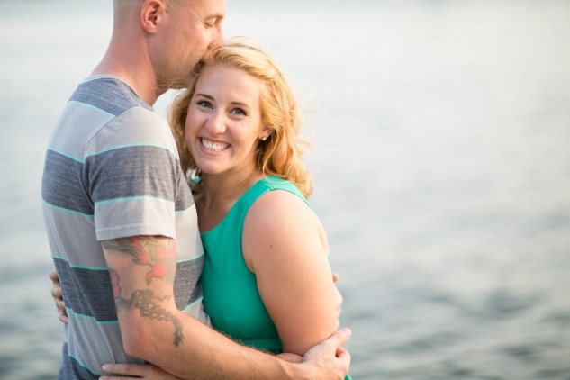 virginia-beach-engagement-photos-seashore-state-park-37