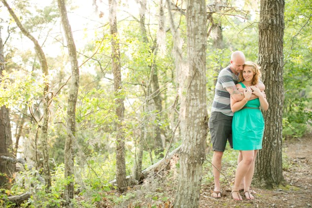 virginia-beach-engagement-photos-seashore-state-park-4