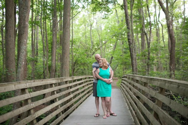 virginia-beach-engagement-photos-seashore-state-park-47