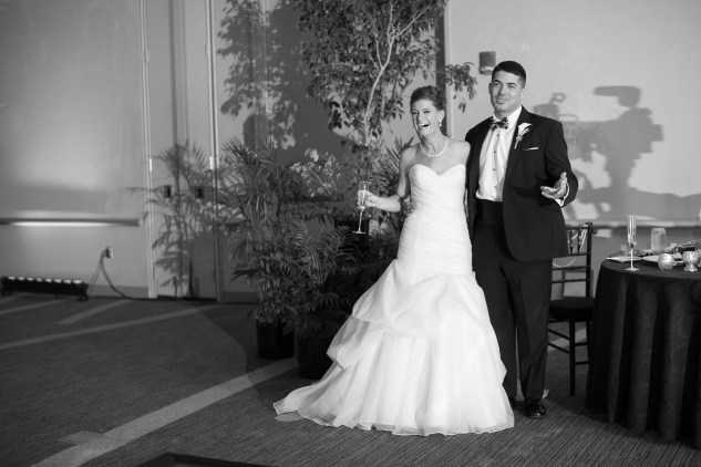 black-white-classic-virginia-beach-convention-center-wedding-117