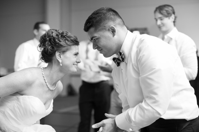 black-white-classic-virginia-beach-convention-center-wedding-155