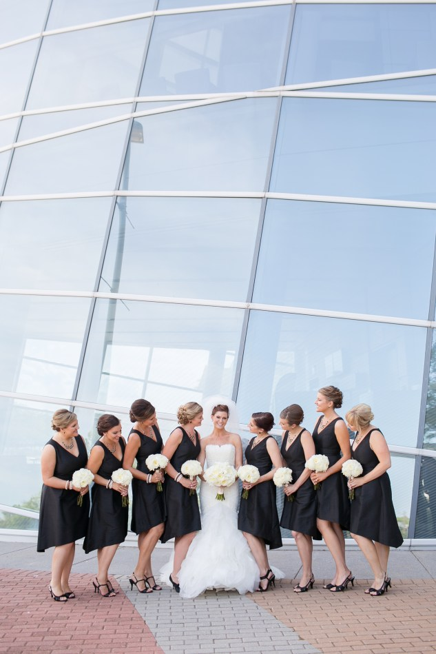 black-white-classic-virginia-beach-convention-center-wedding-33