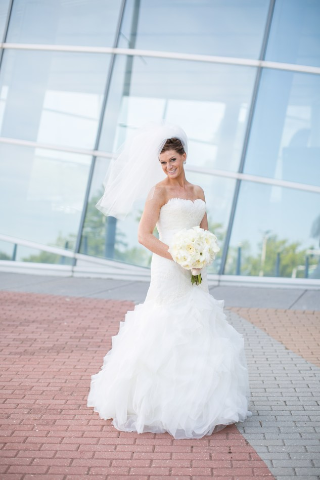 black-white-classic-virginia-beach-convention-center-wedding-53