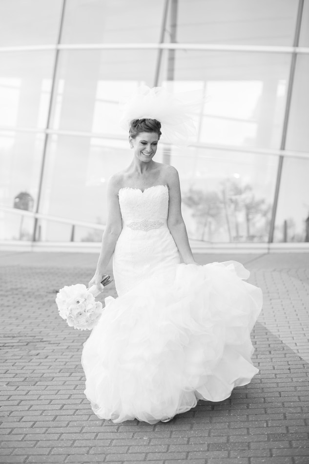 black-white-classic-virginia-beach-convention-center-wedding-58