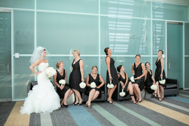 black-white-classic-virginia-beach-convention-center-wedding-59