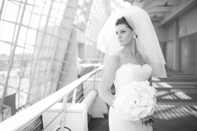 black-white-classic-virginia-beach-convention-center-wedding-63