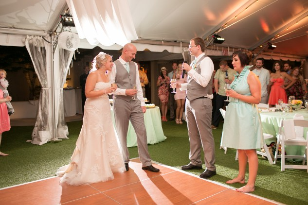 cavalier-golf-yacht-club-wedding-photo-amanda-hedgepeth-145