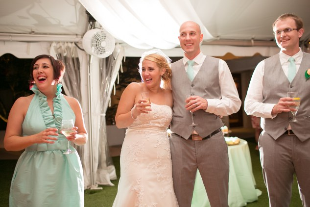 cavalier-golf-yacht-club-wedding-photo-amanda-hedgepeth-146