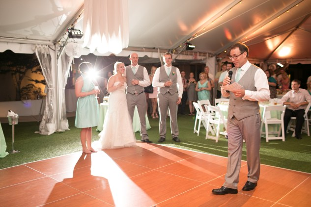 cavalier-golf-yacht-club-wedding-photo-amanda-hedgepeth-147
