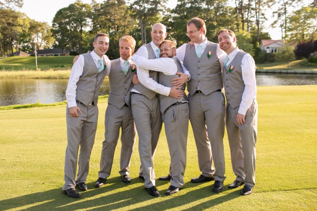 cavalier-golf-yacht-club-wedding-photo-amanda-hedgepeth-84