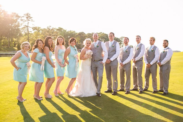 cavalier-golf-yacht-club-wedding-photo-amanda-hedgepeth-86