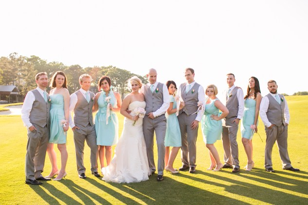 cavalier-golf-yacht-club-wedding-photo-amanda-hedgepeth-87