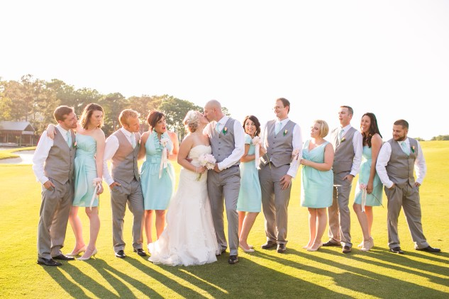 cavalier-golf-yacht-club-wedding-photo-amanda-hedgepeth-88