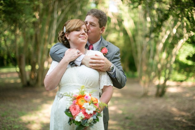smithfield-virginia-small-wedding-photo-13
