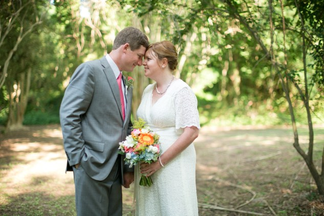 smithfield-virginia-small-wedding-photo-16