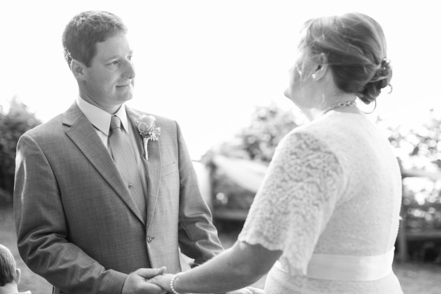 smithfield-virginia-small-wedding-photo-26