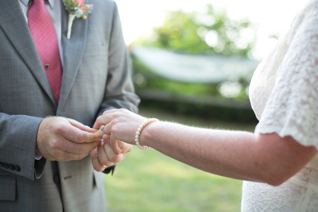 smithfield-virginia-small-wedding-photo-27