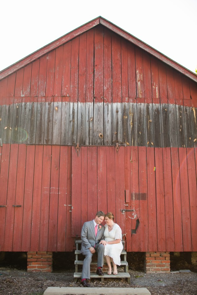 smithfield-virginia-small-wedding-photo-35