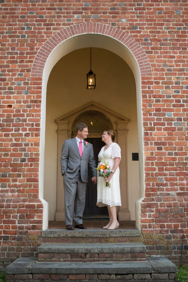 smithfield-virginia-small-wedding-photo-40