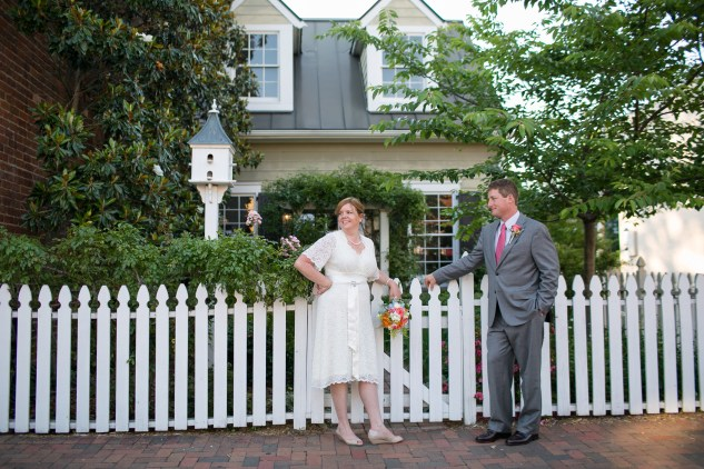 smithfield-virginia-small-wedding-photo-43