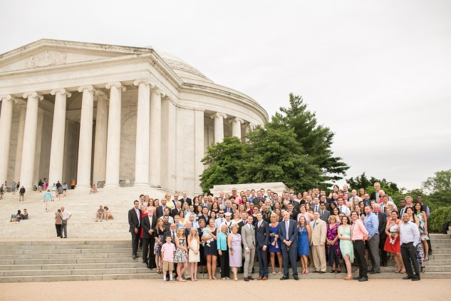 washington-dc-gay-wedding-jefferson-memorial-woodend-maryland-photo-26