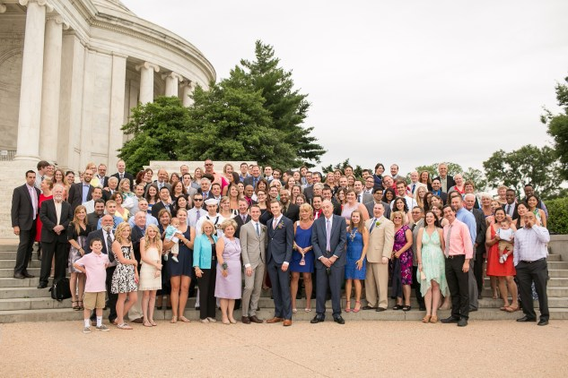 washington-dc-gay-wedding-jefferson-memorial-woodend-maryland-photo-27