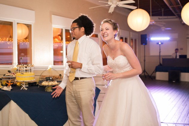 yellow-red-coastal-lesner-inn-wedding-virginia-beach-139