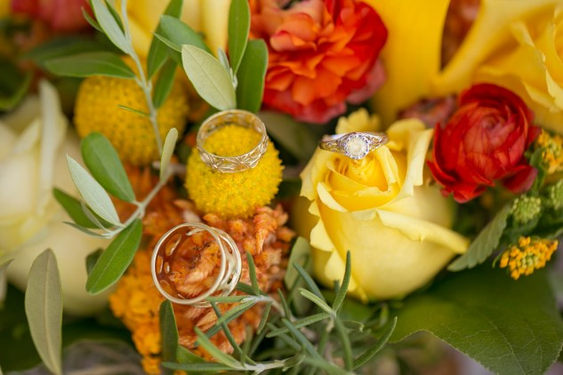 yellow-red-coastal-lesner-inn-wedding-virginia-beach-47