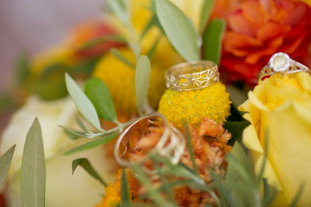 yellow-red-coastal-lesner-inn-wedding-virginia-beach-48