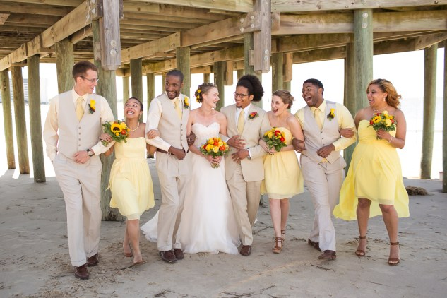 yellow-red-coastal-lesner-inn-wedding-virginia-beach-67