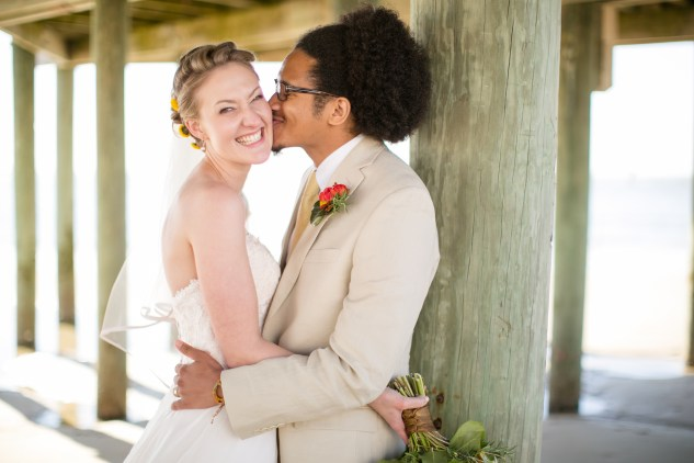 yellow-red-coastal-lesner-inn-wedding-virginia-beach-77