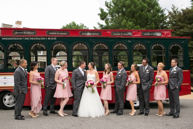fords-colony-blush-wedding-photo-36