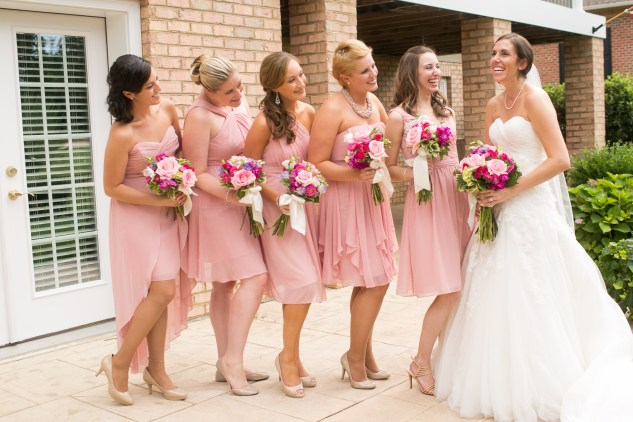 fords-colony-blush-wedding-photo-41