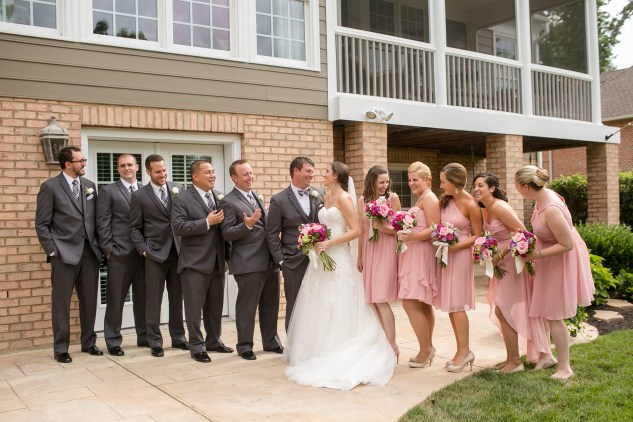 fords-colony-blush-wedding-photo-47