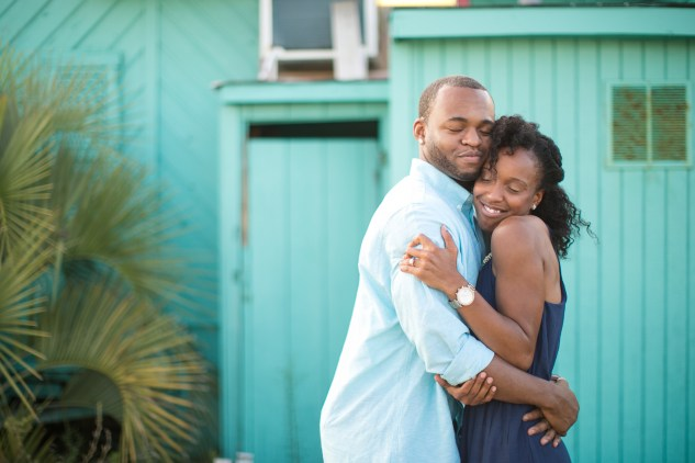 kitty-hawk-obx-engagement-wedding-photo-3