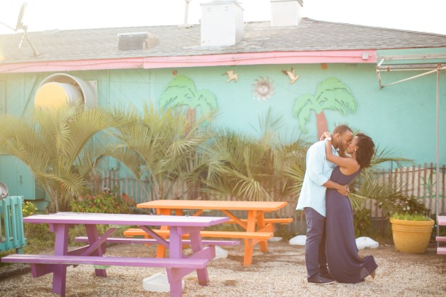 kitty-hawk-obx-engagement-wedding-photo-5