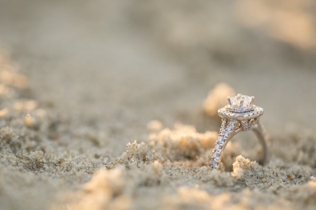 kitty-hawk-obx-engagement-wedding-photo-9