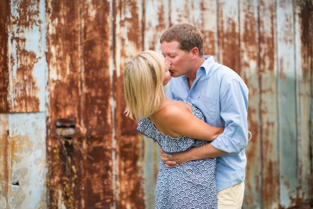 cape-charles-aqua-wedding-engagement-photo-26
