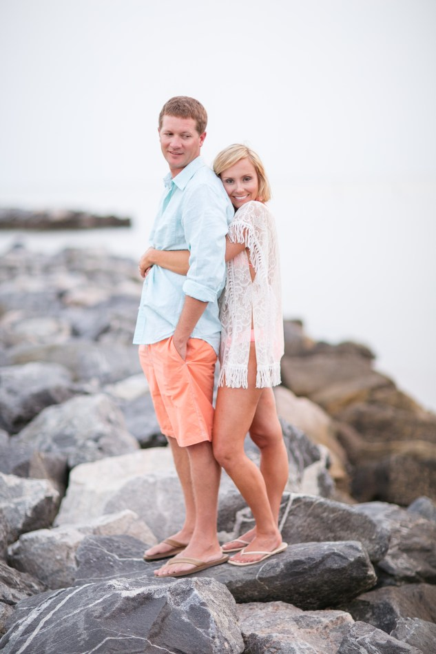 cape-charles-aqua-wedding-engagement-photo-29