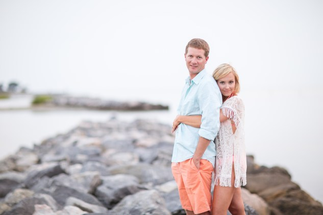 cape-charles-aqua-wedding-engagement-photo-30