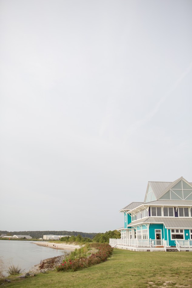 cape-charles-aqua-wedding-engagement-photo-3