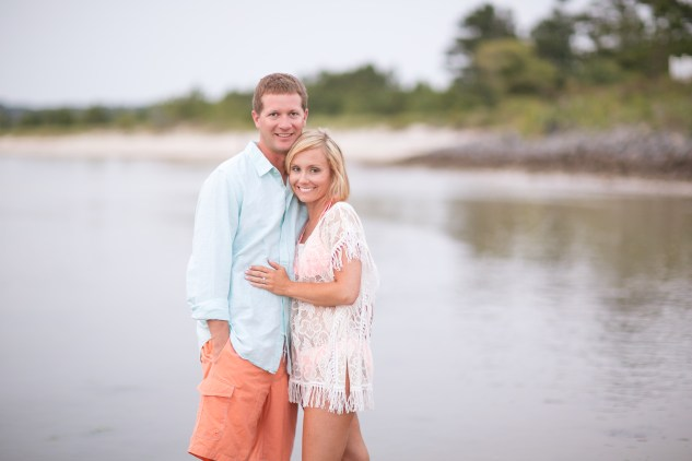 cape-charles-aqua-wedding-engagement-photo-31
