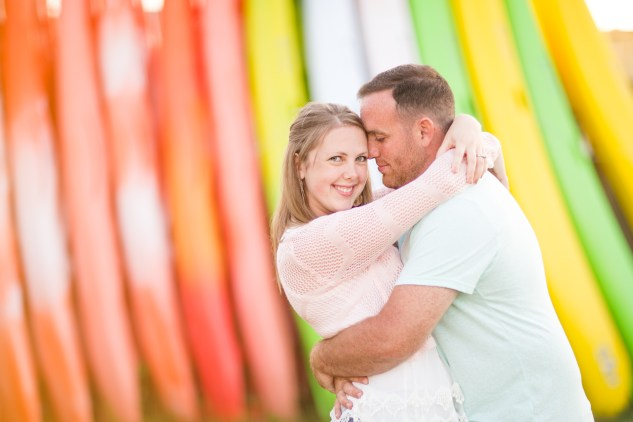 outer-banks-wedding-photographer-anniversary-photo-obx-113