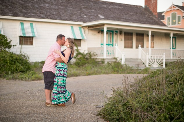 outer-banks-wedding-photographer-anniversary-photo-obx-116