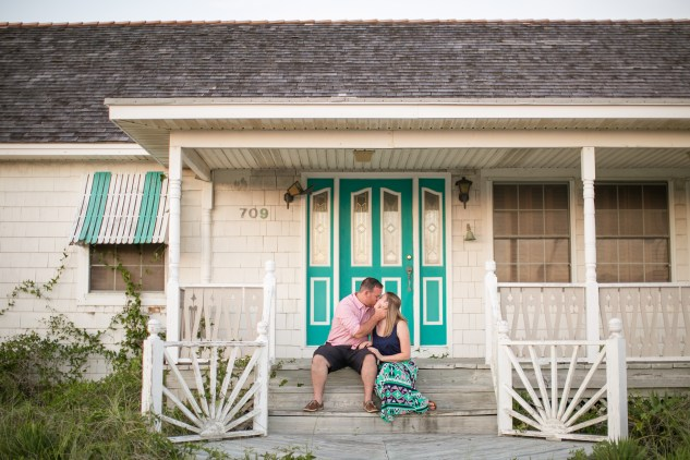 outer-banks-wedding-photographer-anniversary-photo-obx-128