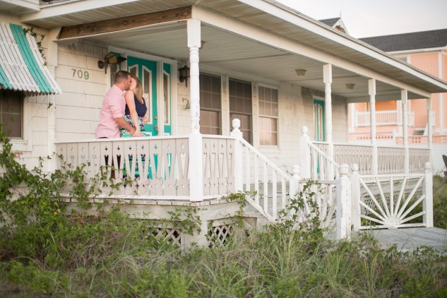 outer-banks-wedding-photographer-anniversary-photo-obx-144