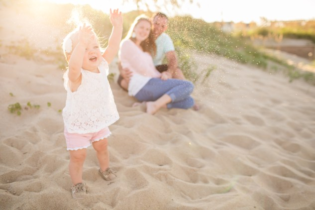 outer-banks-wedding-photographer-anniversary-photo-obx-31
