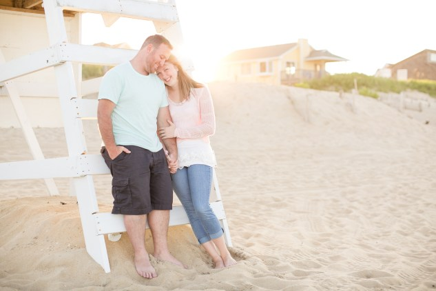 outer-banks-wedding-photographer-anniversary-photo-obx-87