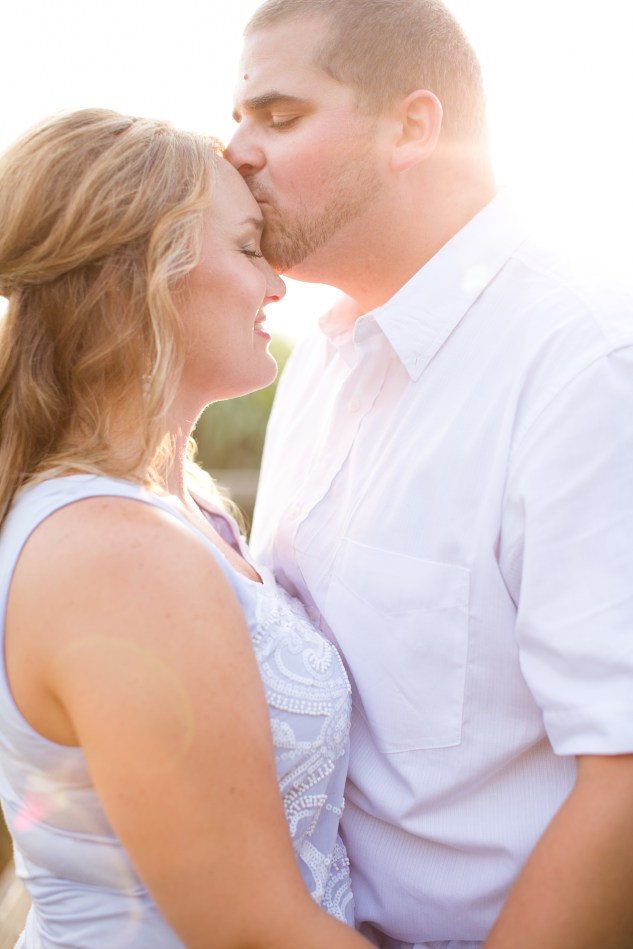 outer-banks-wedding-photographer-engagements-whalehead-corolla-11