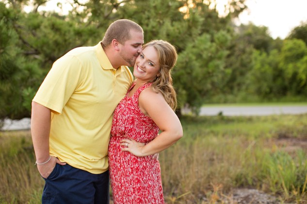 outer-banks-wedding-photographer-engagements-whalehead-corolla-20